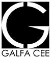Galfa Cee Company